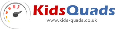 Kids Quads logo
