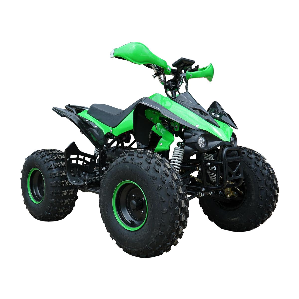 teen-pro-1600-green1