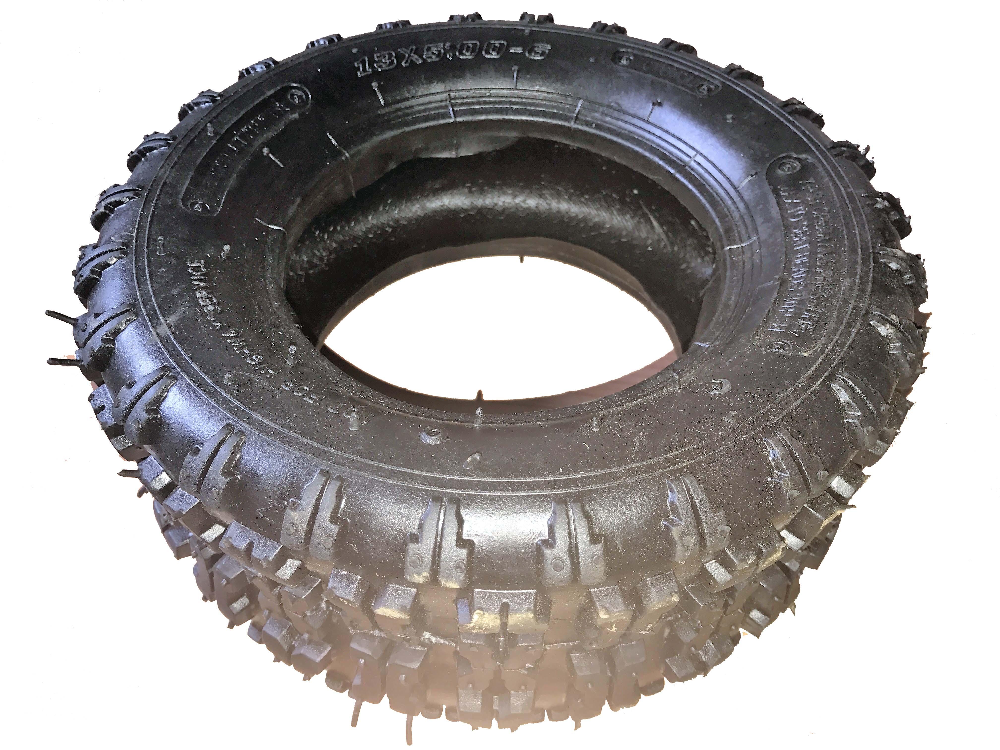 13×5-6-Tyre-IV.jpg