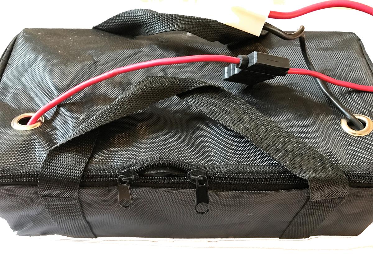36v_12AH_set_wired_bag-copy.jpg