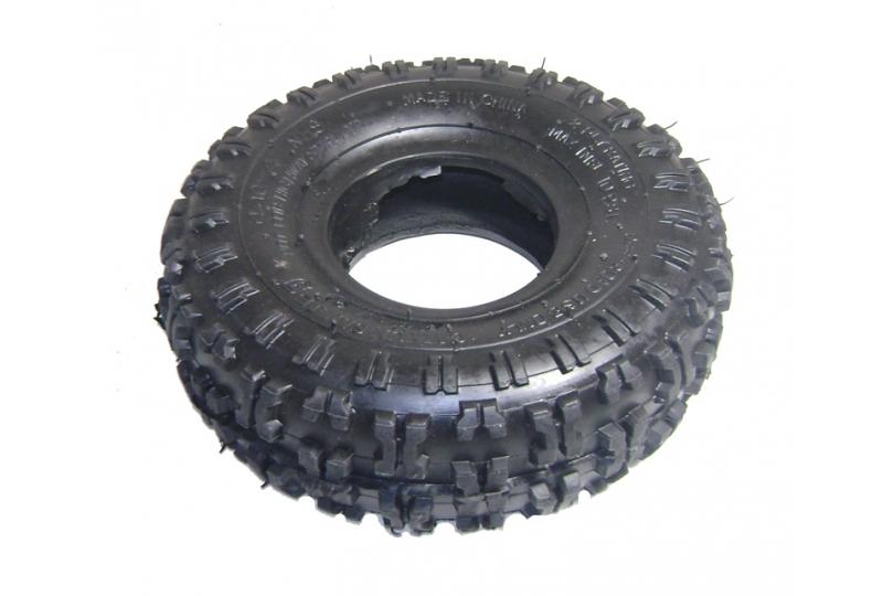 810×540.6301.quad-tyre.jpg