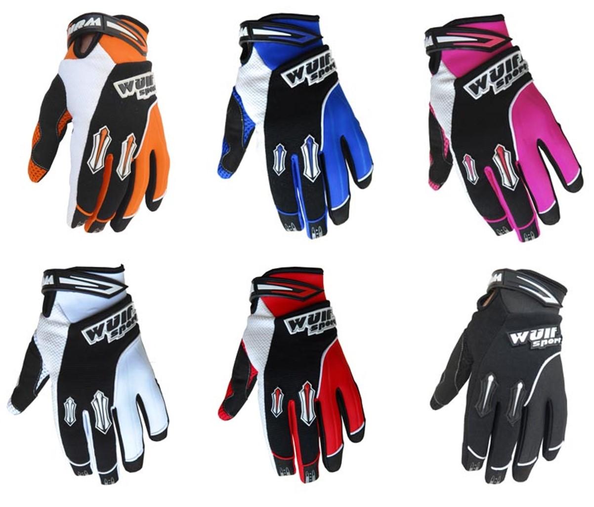 Wulfsport-Cubs-Gloves-Stratos-Assorted.jpg