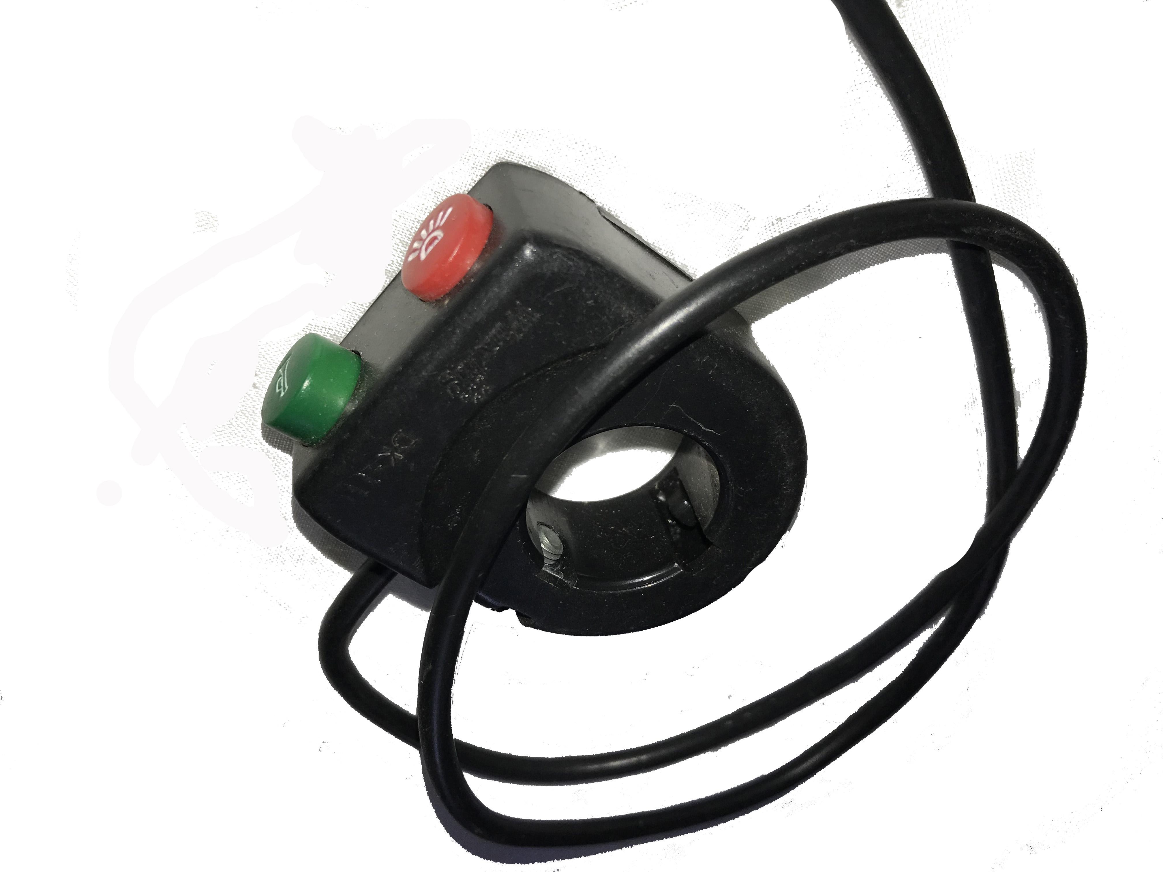 kids_quads_horn_light_switch.jpg